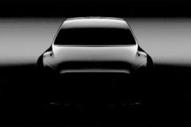 India vrea să atragă Tesla, oferind costuri de producţie mai mici decât în China