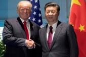 Diplomatia americana: Summitul Donald Trump – Xi Jinping ar putea avea loc la sfarsitul lunii aprilie
