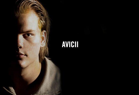 Un album postum al DJ-ului Avicii va fi lansat in iunie