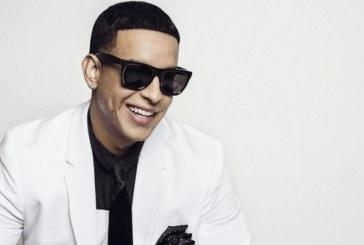 """Daddy Yanke lanseaza un remix al hitului """"Con Calma"""" alaturi de Katy Perry"""