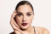 "Gal Gadot, protagonista filmului ""Wonder Woman"", va urca pe scena la Eurovision 2019"