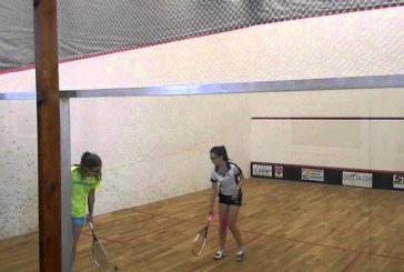 Squash: Echipa feminina a Romaniei, prima victorie la Campionatul European de la Lisabona