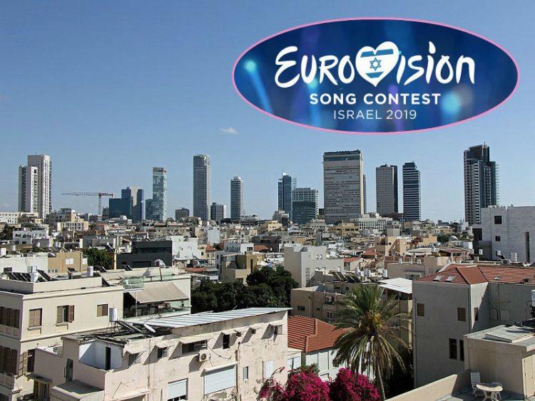 Olanda a castigat Eurovision 2019