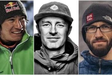 Canada-Trei alpinisti renumiti si-au pierdut viata dupa o avalansa in Muntii Stancosi