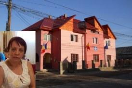 PREMIERA-Maramures: Un consilier local lua credit in numele mortilor. Escrocheria era sa ramana cu banii, iar succesorii acestora fara case // ACTUALIZARE