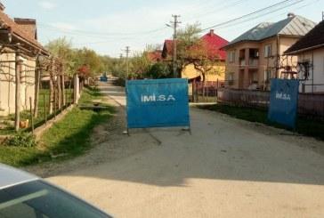 Localnicii din Berchezoaia vor avea apa la robinet in maximum o luna de zile. Metrul cub va fi de 2,5 lei cu TVA inclus