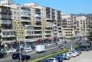 UPDATE – Baia Mare: Indicele de confort termic a depasit pragul critic