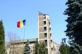 Noi reguli la Consiliul Județean Maramureș, dar și pentru instituțiile aflate în subordine