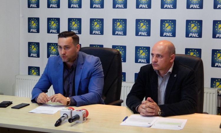 Cristian Niculescu Tagarlas, precizari despre temele pentru referendumul din 26 mai