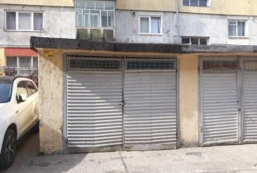 Consiliul Local Baia Mare a aprobat reglementarea situatiei contractuale a terenurilor ocupate de garaje si parcari acoperite edificate. In ce situatie ar putea fi desfiintate constructiile