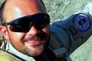 INTERVIU: Cum a trait jandarmul maramuresean Daniel Lazar cele mai periculoase clipe ale misiunilor din Afganistan