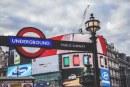 Manifestantii care cer combaterea schimbarilor climatice ameninta ca vor perturba circulatia metrolului londonez