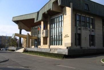 Zece proiecte de hotărâre dezbătute și votate în ședința ordinară a Consiliului Județean Maramureș din luna iunie