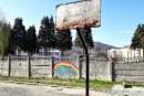 Imaginea dezolantei. Sportul scolar baimarean, in moarte clinica. Responsabili: Primaria si conducerile scolilor