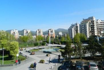 Masurari sonometrice ale APM Maramures: Cum stam cu nivelul de zgomot in zona Baia Mare