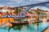Circuit Portugalia – plecare cu avionul din Budapesta