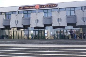 """Sala Polivalenta """"Lascar Pana"""" din Baia Mare va fi gazda Trofeului Minaur la handbal feminin. Joi incep meciurile. Vezi aici, programul"""