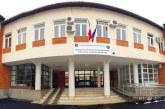Angajari: Posturi vacante la DGASPC Maramures. Vezi lista