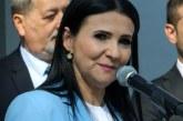 Sorina Pintea: Nu putem dezvolta doar medicina de familie si sa lasam spitalele in paragina