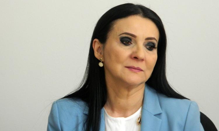 Sorina Pintea: Ministerul Sanatatii va lansa un proiect-pilot destinat sectiei postliceale sanitare Baia Mare