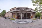 Ce spectacole poti sa vezi la Teatrul Municipal Baia Mare in perioada 25 – 30 mai