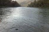 Podul peste Tisa în zona Teplița din Sighetu-Marmației, în atenția Consiliului Județean