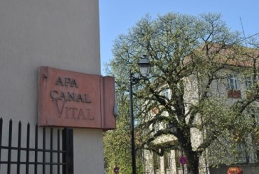 SC VITAL SA – Actualizare contracte – Aprilie 2019