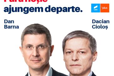 Traim bine doar in propaganda pesedista. Statistica si matematica demasca minciunile PSD-ALDE