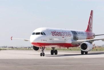 Prestige Tours incepe din 1 iunie operatiunea charter catre Antalya din Baia Mare!