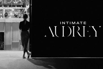 Expozitie dedicata actritei Audrey Hepburn, vernisata la Bruxelles