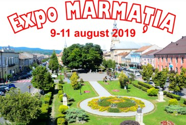 UN NOU PARTENERIAT CCI MARAMURES – PRIMARIA SIGHETU MARMATIEI: EXPO Marmatia, expozitie de bunuri de larg consum organizata in premiera in Sighetu Marmatiei