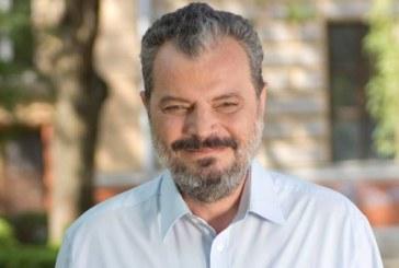 USR – solicitare la Senat de urgentare a numirii Avocatului Poporului; Peter Eckstein-Kovacs