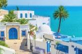 Ultra Last Minute Tunisia – de la 272 euro/persoana