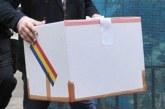 AEP: A fost constituit Biroul Electoral Central pentru alegerile locale