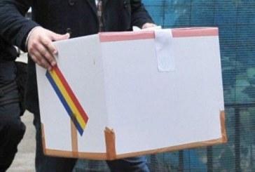 Mituletu-Buica (AEP): Votarea se poate prelungi in strainatate in toate cele 3 zile; depinde de situatia din teren