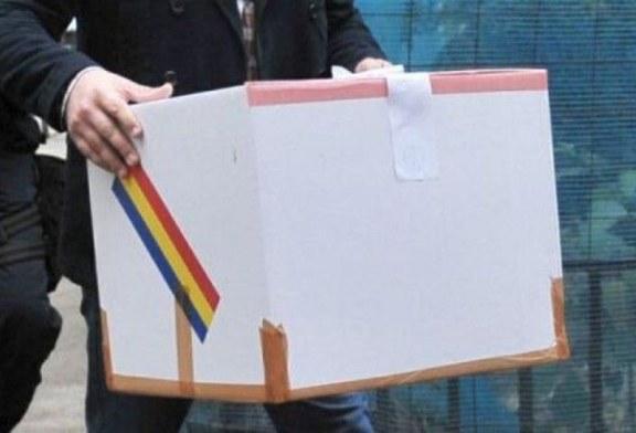 AEP: Metodologia de admitere in Corpul expertilor electorali, in dezbatere publica
