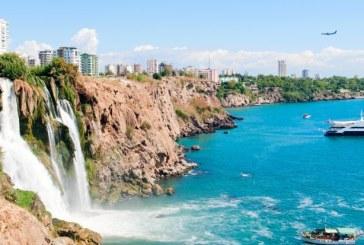 Oferta Mara International Tour: Inca mai exista locuri pentru vacanta in Antalya, Egipt sau Tunisia. Vezi alte oferte (VIDEO)