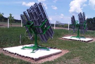Botanoiu: Am tras pana in prezent 2.400 de rachete antigrindina