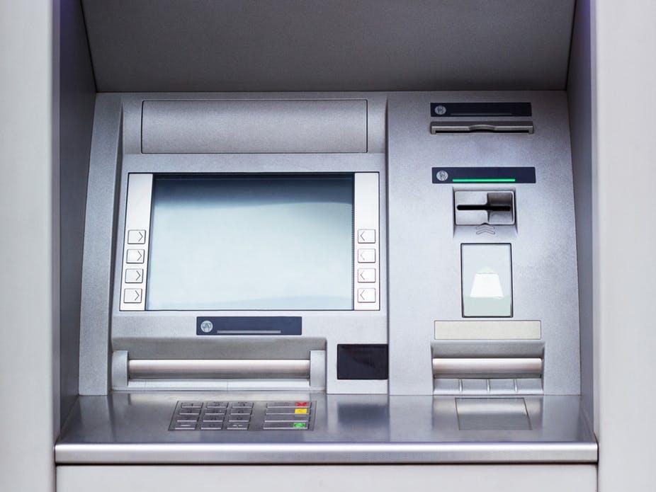 Maramures: 159 de societati comerciale si ATM-uri verificate de politistii specializati in sisteme de securitate
