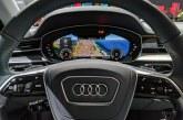Audi va produce maşini electrice premium în China împreună cu grupul local FAW