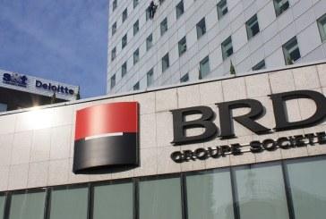 BRD opreste temporar sistemul informatic de carduri, pentru modernizare