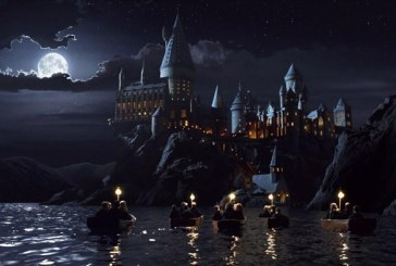"J. K. Rowling lanseaza in iunie patru noi eBook-uri in cadrul seriei ""Harry Potter"""