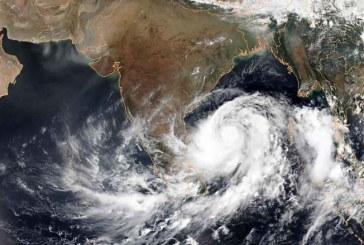 Ciclonul Fani a lovit estul Indiei. Peste un milion de oameni au fost evacuati