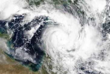 India – Sute de mii de persoane, evacuate din calea ciclonului Fani