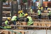 OAR despre afirmatiile prim-ministrului Romaniei, Viorica Dancila, referitoare la eliminarea autorizatiei de construire pentru anumit investitii publice