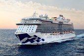 Rusia: Incendiu la bordul unei nave de croaziera la Sankt-Petersburg; un mort si peste 300 de persoane evacuate