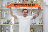 Handbal masculin: Șapte jucători de la CS Minaur și antrenorul Adi Petrea convocați la loturile naționale
