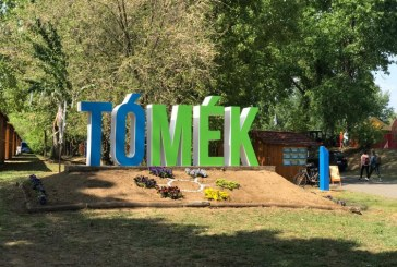 """Maramureseni prezenti la """"Zilele Lacului Tisza – Tomek"""" in Ungaria"""
