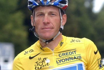 Ciclism: Fostul campion american Lance Armstrong sustine ca nu are niciun regret pentru ca s-a dopat