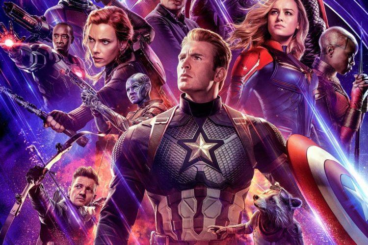 "Top Cinema: ""Avengers"" domina box-office-ul nord-american. ""Detective Pikachu'' debuteaza in forta"